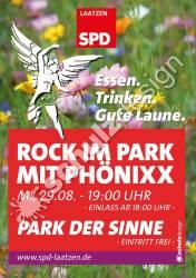 SPD-Plakat-A1-Rock-im-Park-2012