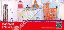 SPD-Laatzen-Geburtstagskarten-DIN-Lang-1-mit-Jukusbilder
