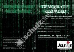 Demokratie-reloaded-Flyer-A51