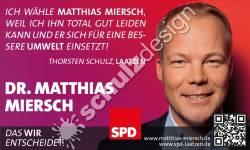 Miersch-Anzeige-552-V2