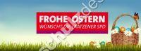 Banner_Facebook_Ostern