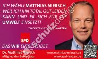 Miersch-Anzeige-552-Vorschlag