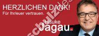 Jagau-Banner-Facebook-Danke