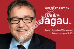 Hauke_Jagau_Gratulation