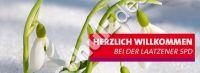 Banner_Schneegloeckchen