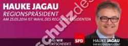 Jagau-Banner-Facebook