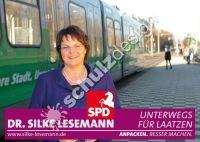 SPD-Wesselmann-LesemannL1