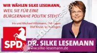 SPD-Anzeige-Lesemann-50-2-Kruse