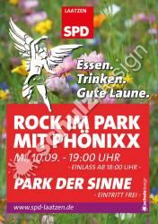 SPD-Plakat-A1-Rock-im-Park-2014