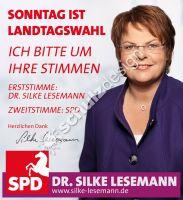 SPD-Anzeige-Lesemann-100-2