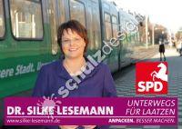 SPD-Wesselmann-LesemannL3