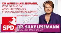 SPD-Anzeige-Lesemann-50-2-Miersch