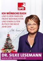 Anzeige-Lesemann-Weihnachten-SPD