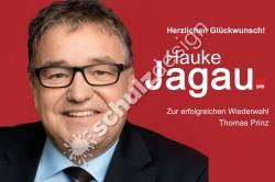 Hauke_Jagau_Gratulation-Prinz