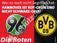 rot-gruen-vs-schwarz-gelb