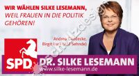 SPD-Anzeige-Lesemann-50-2-ASF