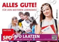 SPD-Anzeige-Abi-Zeitung-2013