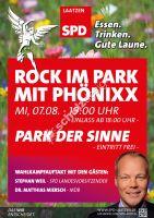 SPD-Plakat-A1-Rock-im-Park-2013-V3