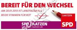 SPD-Waehlen-Laatzen