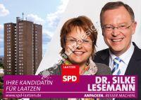SPD-Wesselmann-Weil-Lesemann