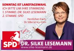 SPD-Anzeige-Lesemann-1,8-Lesemann