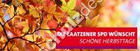 Banner_Facebook_Herbst