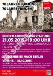 SPD-Plakat-A1-70-Jahre