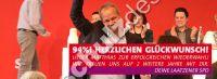 Banner_Facebook_Matthias_UB_Vorsitz
