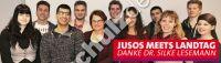Buehne_Jusos_SilkeL