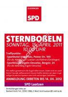 SPD-Rethen-Gleidingen-Sternbosseln