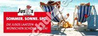 Banner_Facebook_Sommerferien_Jusos