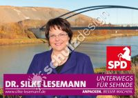 SPD-Wesselmann-LesemannS4