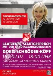 SPD-Laatzen-Stadtgespraech-2015-07-02