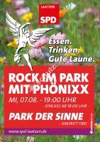 SPD-Plakat-A1-Rock-im-Park-2013-V1