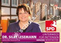 SPD-Wesselmann-LesemannP1