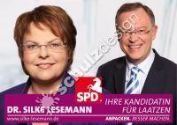 SPD-Wesselmann-Weil-LesemannV4