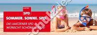 Banner_Facebook_Sommerferien