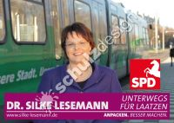 SPD-Wesselmann-LesemannL4
