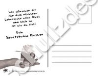 Sportstudio-Rethen-Postkarte-Happy-Birthday2