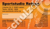 Sportstudio-Rethen-Visitenkarte1-orange