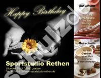 Sportstudio-Rethen-Postkarte-Happy-Birthday1