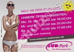 Sun-Park-Plakat-A5-neue-OEZ