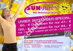 Sun-Park-Plakat-A4-September-Special-2017