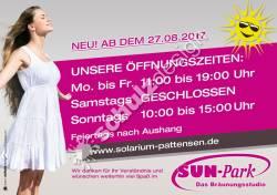 Sun-Park-Plakat-A5-neue-OEZ-2017