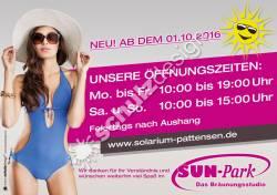 Sun-Park-Plakat-A5-neue-OEZ-2016