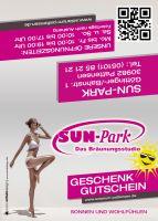 Sun-Park-Gutscheine-A7-1