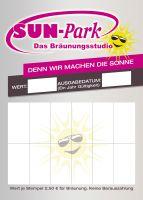 Sun-Park-Gutscheine-A7-2
