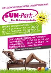 Sun-Park-Plakat-A4-Ostern