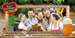 Thilo-Ahrend-BauzaeuneV5-Party