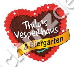 Thilo-Ahrend-Logo_Herz